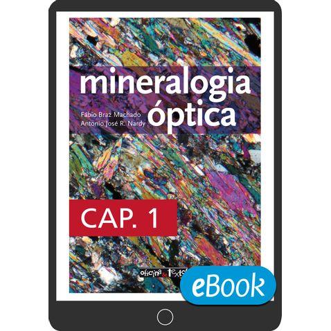 9788579752469_mineralogia_optica_CAP1