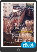 Grandes-escavacoes-em-perimetro-urbano_ebook
