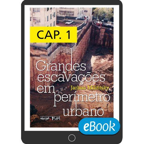 grandes_escavacoes_CAP1