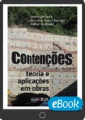 Contencoes_ebook