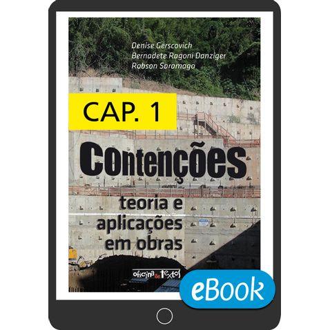 contencoes_CAP1