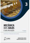 Livro-Mecanica-dos-Solos-e-Suas-Aplicacoes-Exercicios-e-Problemas-Resolvidos-Volume-3
