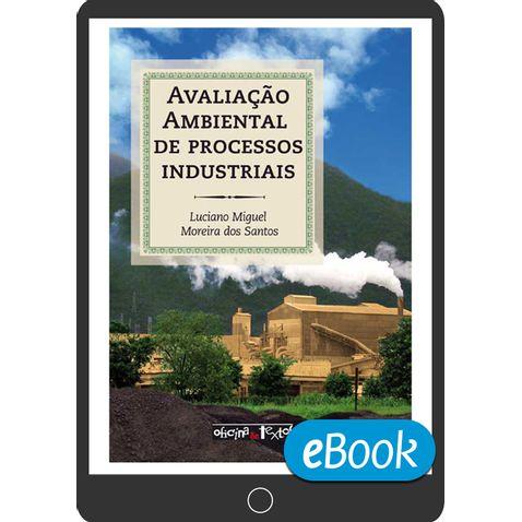 Avaliacao-AmbientalProcessosIndustriais-ebook