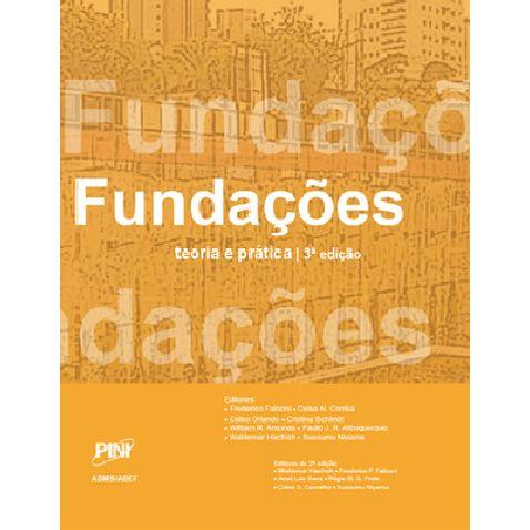 fundacoes-teoria-e-pratica-3ed