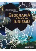 Geografia-aplicada-ao-Turismo-CAPA-impressa