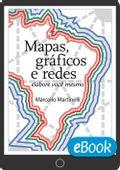 Mapas-Graficos-e-Redes