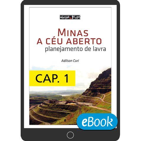 Minas_a_ceu_aberto_CAP1