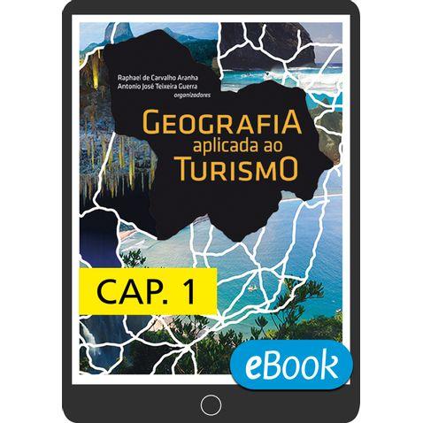 Geografia_aplicada_CAP1