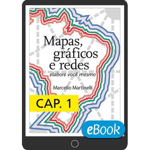 Mapas_graficos_CAP1