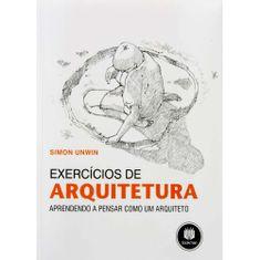 exercicios-de-arquitetura
