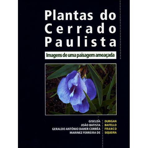 plantas-do-cerrado-paulista