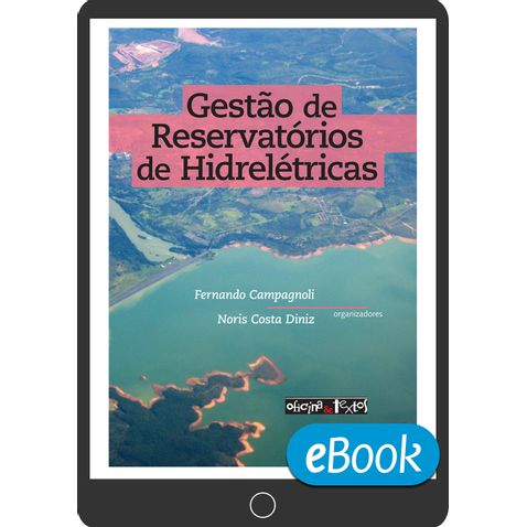 capa_gestao_reservatorios