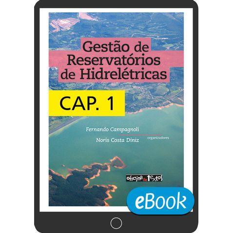 Gestao_reservatorios_hidreletricas_CAP1