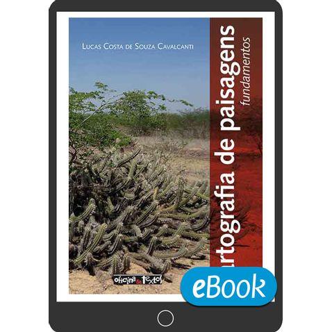 Cartografia-da-Paisagem-ebook