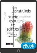 Desconstruindo-o-projeto-estrutural-de-edificios-ebook