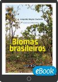 biomas_brasileiros_ebook
