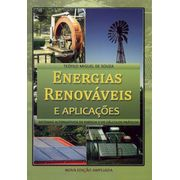 energias-renovaveis-e-aplicacoes