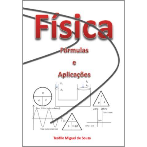 fisica-formulas-e-aplicacoes