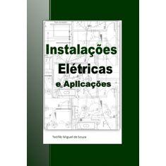 instalacoes-eletricas-e-aplicacoes