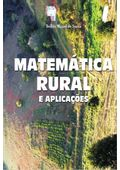 matematica-rural-e-aplicacoes