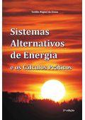 sistemas-alternativos-de-energia-e-os-caculos-praticos