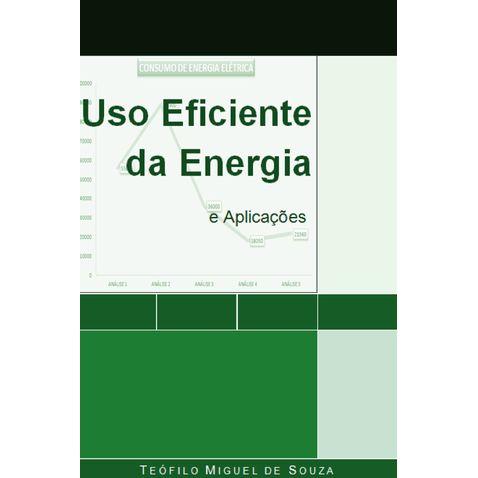 uso-eficiente-da-energia-e-aplicacoes