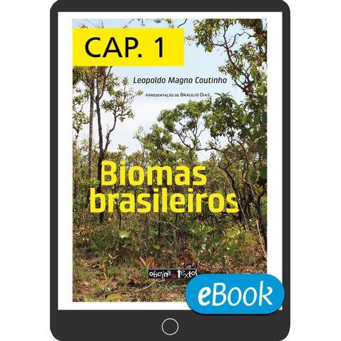 Biomas_brasileiros_CAP1