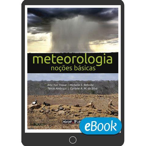 Meteorologia-nocoes-basicas_ebook