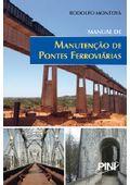 manual-de-manutencao-de-pontes-ferroviarias