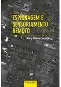 espionagem-e-sensoriamento-remoto