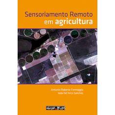 Sensoriamento_remoto_em_agricultura
