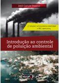 Introducao-ao-controle-de-poluicao-ambiental-5ed
