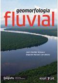 Geomorfologia-fluvial-capa-WEB