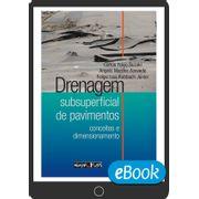 drenagem-subsuperficial-de-pavimentos_ebook