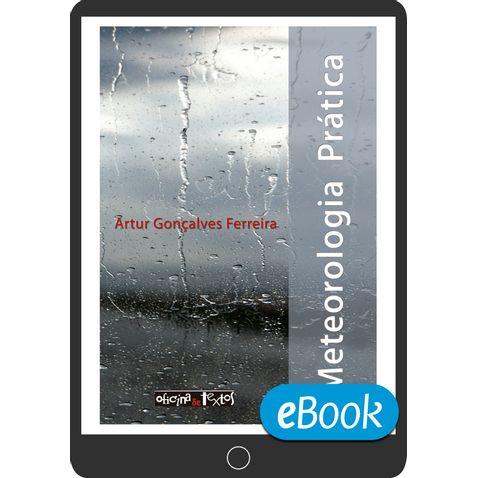 metereologia-pratica_ebook