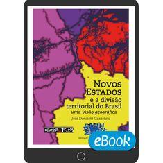 novos-estados-e-a-divisao-territorial-do-brasil_ebook