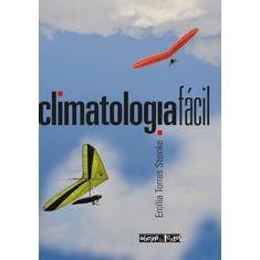climatologia-0c8199