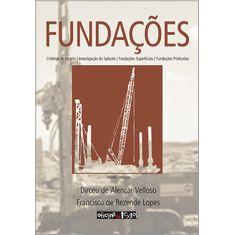 Fundamentos-de-mecanica-dos-solos-e-das-rochas-3ed