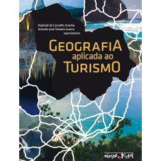 geoinformacao-em-urbanismo-a773c0