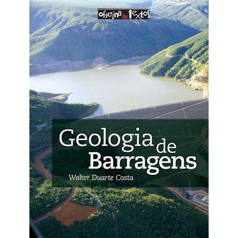 geologia-de-engenharia-29cb28