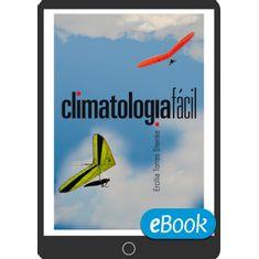 climatologia-facil_ebook