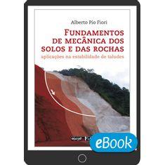 fundamentos-de-mecanica-dos-solos-e-das-rochas-ebook