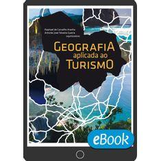Geografia-aplicada-ao-Turismo
