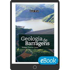 Geologia-de-Barragens_ebook