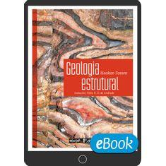 geologia-estrutural_ebook