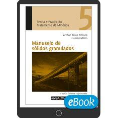manuseio-de-solidos-granulados-TPTM5-_ebook