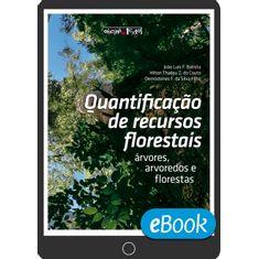 Quantificacao-de-Recursos-Florestais_ebook
