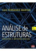analise-de-estruturas