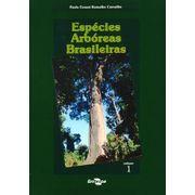 especies-arboreas-brasileiras-vol-1