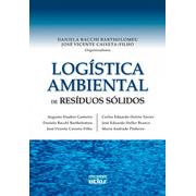 logistica-ambiental-de-residuos-solidos